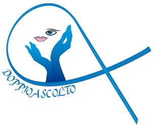 Cooperativa Doppio Ascolto Logo